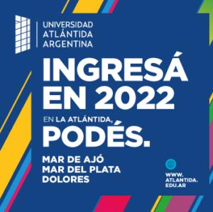 Avisos-UAA-Banner-2022
